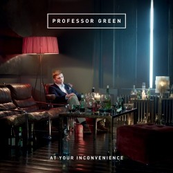 Professor Green   At Your...