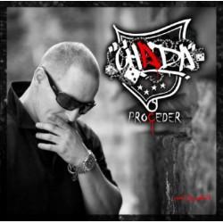 CHADA - Proceder LP