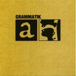 Grammatik EP+ - LP