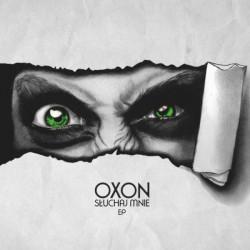 OXON – SŁUCHAJ MNIE