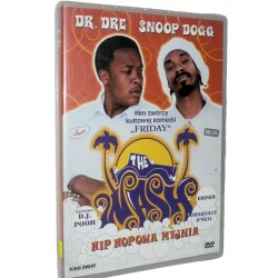 DR.DRE SNOOP DOGG - THE...