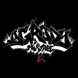 KUKON - OGRODY MIXTAPE 2