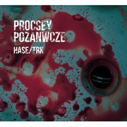 HASE / TRK - Procesy poznawcze