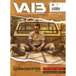 Magazyn VAIB nr 10 +...