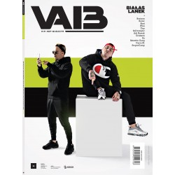 Magazyn VAIB nr 12...