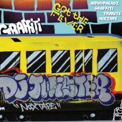 DJ Twister's – Hiphopheadz...