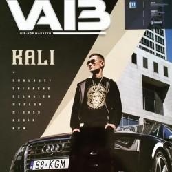 Magazyn VAIB nr 11 [KALI] +...