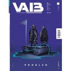 Magazyn VAIB nr 7 - Jesień...