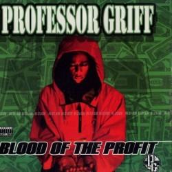 Professor Griff (PUBLIC...