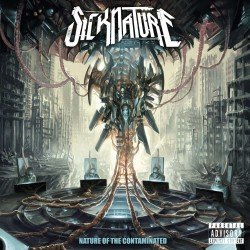 SICKNATURE (SNOWGOONS) -...