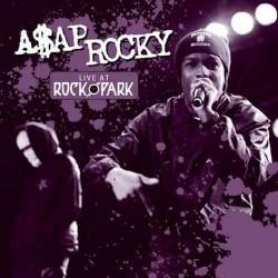 Asap Rocky - Live At Rock...