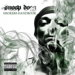 Snoop Dogg - Smokers Handbook