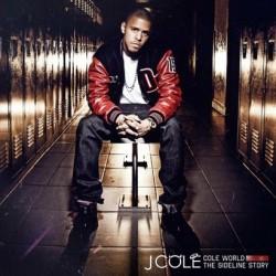 J.Cole - Cole World: The...
