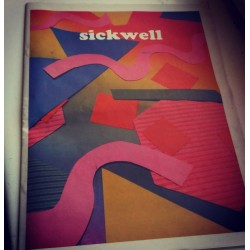 SICKWELL