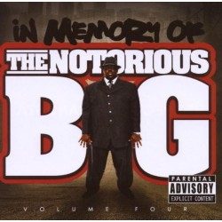 Notorious B.I.G. - In...