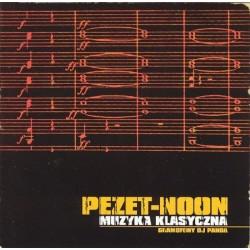 Pezet/Noon - Muzyka...