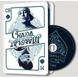 Chada & Małolat – Rap...