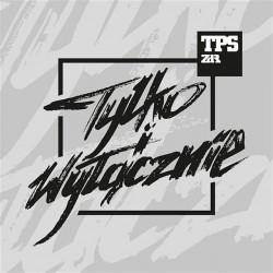 TPS - Tylko i wyłącznie