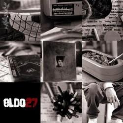 ELDO - 27
