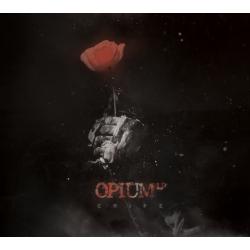 ERIPE – OPIUM