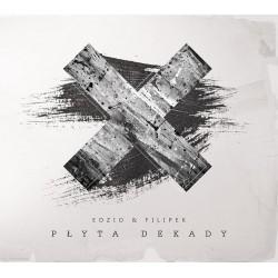 Edzio and Filipek - Płyta...