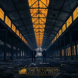 THE RETURNERS - Nowa stara...