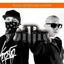 PMM - Polski Mistrzowski...