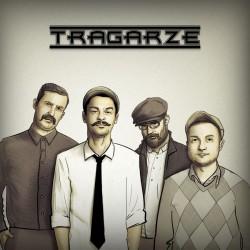 Tragarze - Tragarze