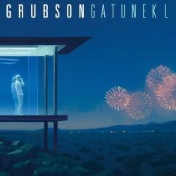 GRUBSON - GATUNEK L