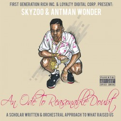 Skyzoo & Antman Wonder - An...