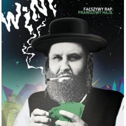 Wini - Fałszywy rap,...