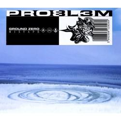 PRO8L3M - GROUND ZERO MIXTAPE