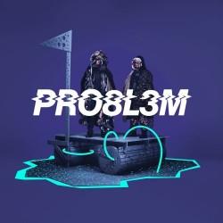 PRO8L3M - PRO8L3M
