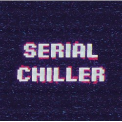 ERIPE - SERIAL CHILLER
