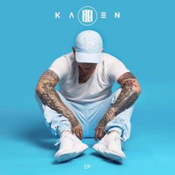 Kaen - 88 EP