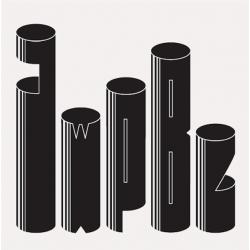JWP / BC - Tłoki EP