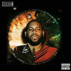 Reks & Hazardis Sounds -...