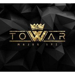 MAJOR SPZ - TOWAR