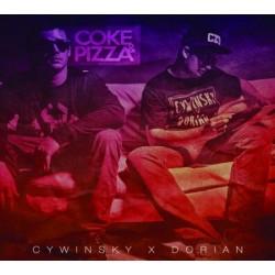 Cywinsky x Dorian - Coke &...