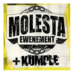 MOLESTA EWENEMET+KUMPLE