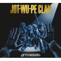 JWP - CLAN