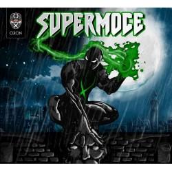 Oxon - Supermoce