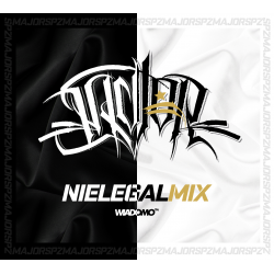 "Major SPZ - ""NielegalMix""..."