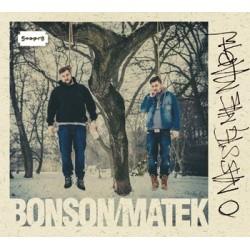BONSON/MATEK - O NAS SIĘ...