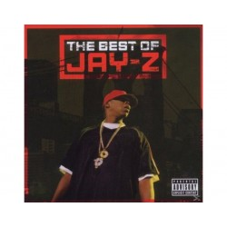 JAY-Z - THE BEST OF......