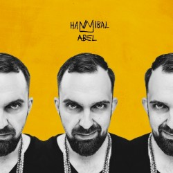 Abel - Hanibal