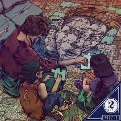 2STY - Puzzle