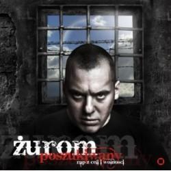 ŻUROM - Poszukiwany RAP Z...