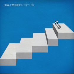 Łona / Webber - Cztery I...