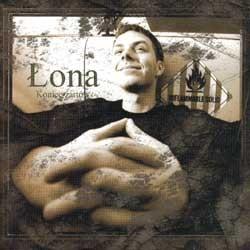 Łona - Koniec Żartów